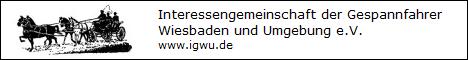 www.igwu.de